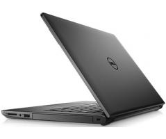 Notebook Dell Inspiron 3576 (W566915131OPPPTHW10)