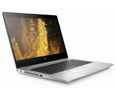 Notebook HP Elitebook 850G5-497TU