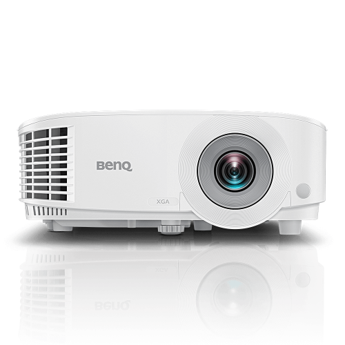 Projector BenQ MX550 (9H.JHY77.13S)