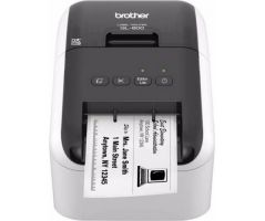 Brother P-Touch QL800