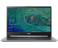 Notebook Acer Swift SF114-32-P9B9 (NX.GXVST.001)