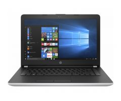 Notebook HP 14-ck0012TX