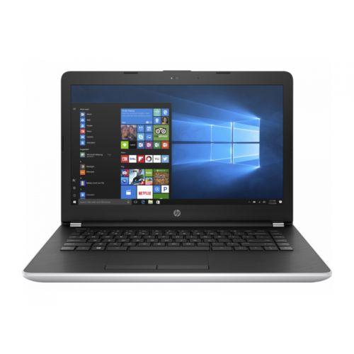 Notebook HP 14-ck0012TX