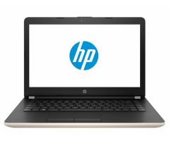 Notebook HP 14-ck0013TX