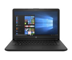 Notebook HP 14-ck0023TU