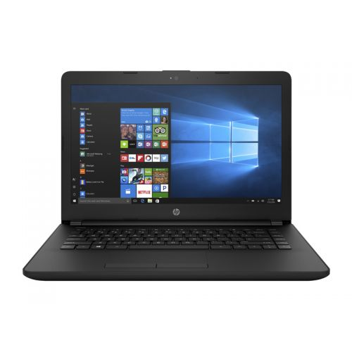 Notebook HP 14-ck0023TU