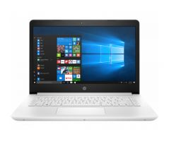 Notebook HP 14-ck0024TU