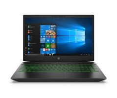 Notebook HP Pavilion Gaming 15-cx0124TX