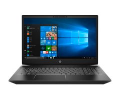 Notebook HP Pavilion Gaming 15-cx0084TX