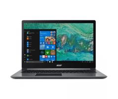 Notebook Acer Swift SF315-41G-R04W (NX.GV8ST.008)