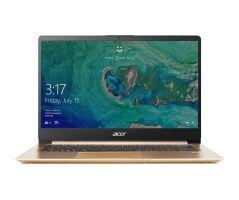 Notebook Acer Swift SF114-32-P2VU (NX.GXTST.001)