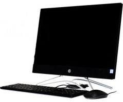 All in one PC HP 22-c0032d
