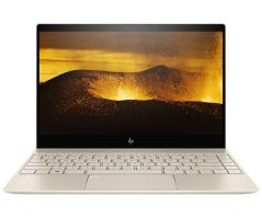 Notebook HP Envy 13-ad168TX