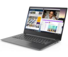 Notebook Lenovo Ideapad 530S-14IKB (LNV-81EU0037TA)