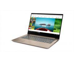 Notebook Lenovo Ideapad 720S-13IKBR (81BV0091TA)