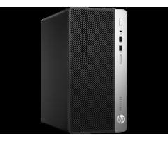 Computer PC HP Prodesk400G4 MT