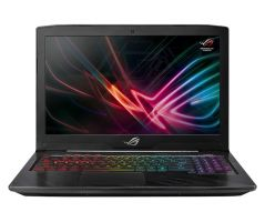 Notebook Asus ROG Strix GL503GE-EN087T