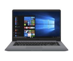 Notebook Asus X510UF-BR130T