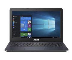 Notebook Asus E402NA-GA239T