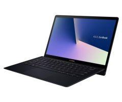 Notebook Asus UX391UA-EG023T