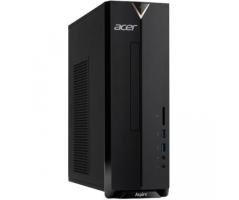 Computer PC Acer Aspire XC-330-914G1T00Mi/T002 (DT.B9DST.002)