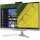 All in one PC Acer Aspire C22-866-8134G1T21MGi/T002 (DQ.BBNST.002)