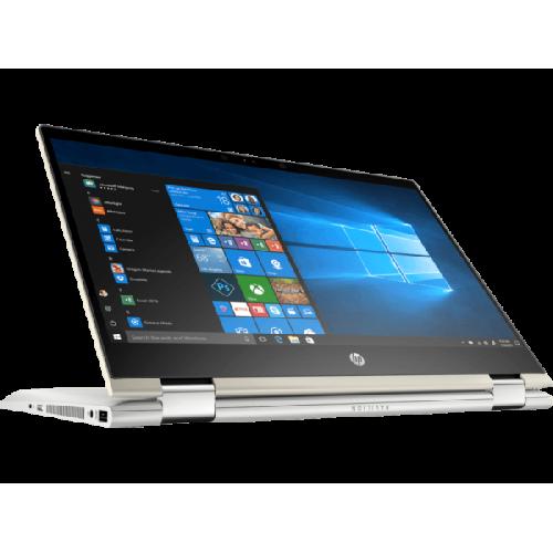 Notebook HP Pavilion x360 Convertible 14-cd0038TX