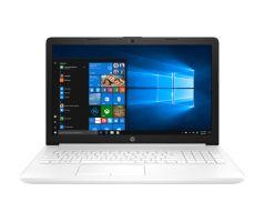 Notebook HP Laptop 15-da0025TX