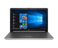 Notebook HP Laptop 15-da0027TX