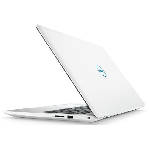 Notebook Dell Inspiron G3 (W56691420THW10)