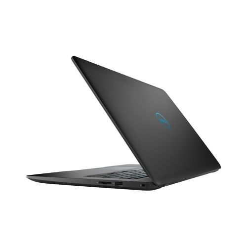 Notebook Dell Inspiron G3 (W56691425TH)