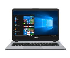 Notebook Asus X407MA-BV104T
