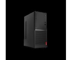Computer PC Lenovo V530 (10TV003ATA)