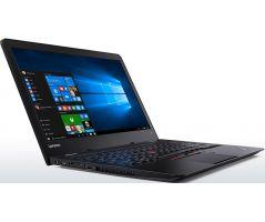 Notebook Lenovo ThinkPad 13 (20J2A009TA)