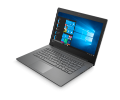 Notebook Lenovo V330 (81B0A04RTA)