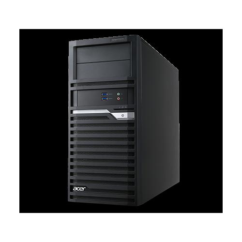 Workstation Acer Veriton P330F3 (US.RALST.036)