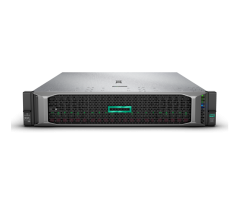 Server HPE ProLiant DL385 Gen10 (878722-B21)