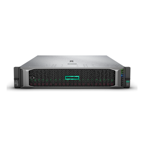 Server HPE ProLiant DL385 Gen10 (878718-B21)