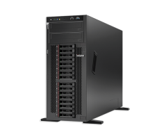 Server Lenovo ThinkSystem ST550 (7X10VTGA00)
