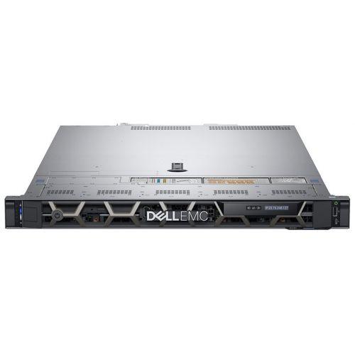 Server Dell PowerEdge R440 (SNSR4404110)