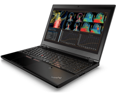 Workstation Lenovo ThinkPad P51 (20HJS71L00)