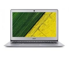 Notebook Acer Swift SF314-52G-53WU (NX.GQNST.002)