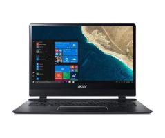 Notebook Acer Swift SF714-51T-M3JU (NX.GUHST.002)