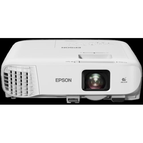 Projector Epson EB-970