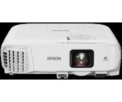 Projector Epson EB-980W