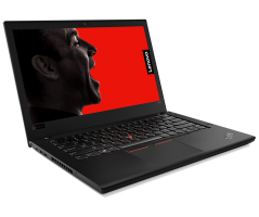 Notebook Lenovo ThinkPad T480 (20L5S00000)