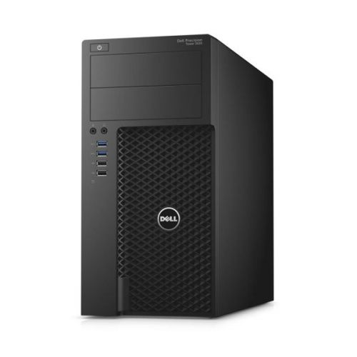 Computer PC Dell T3630 MT (SNST363001)