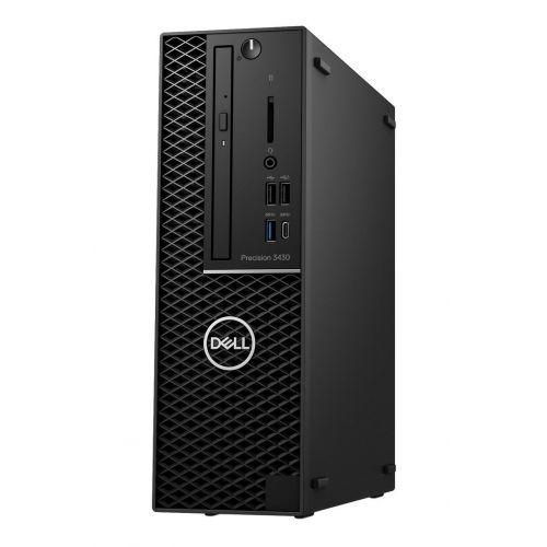 Computer PC Dell T3430 SFF (SNST343001)