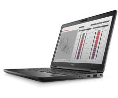 WorkStation Dell M5530 (SNSM553002)