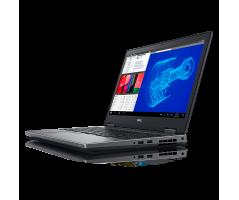 WorkStation Dell M7530 (SNSM753001)